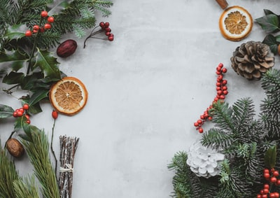 How to make the perfect holiday candle in the oven